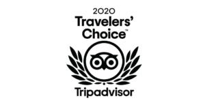 Tripadvisor-Travellers-Choice-Award